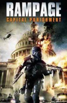 Capital Punishment (2014)
