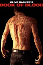 Book of Blood – Cartea sângelui (2009)