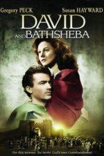 David and Bathsheba (1951)