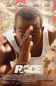 Race – Cursa (2016)