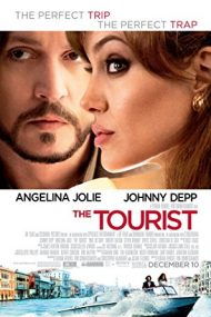 The Tourist – Turistul (2010)