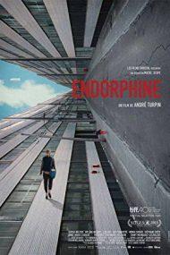 Endorphine – Endorfină (2015)