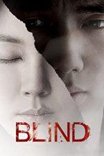 Blind – În întuneric (2011)