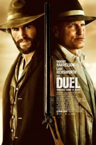The Duel – Duelul (2016)