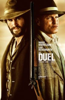 The Duel – Duelul (2016)