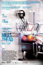 Miles Ahead (2015)