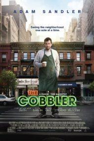 The Cobbler – O zi în pantofii altcuiva (2014)