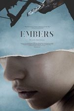 Embers (2015)