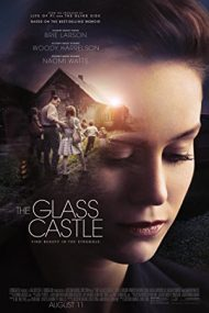 The Glass Castle – Castelul de sticlă (2017)