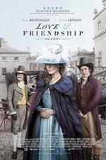 Love & Friendship – Iubire și prietenie (2016)