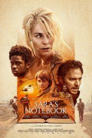 Sara's Notebook (2017)