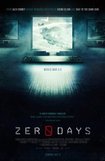 Zero Days (2016)