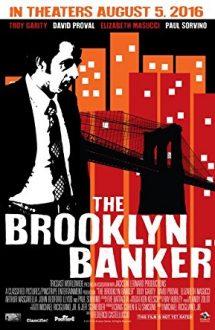 The Brooklyn Banker (2016)