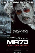 The Last Deadly Mission – Misiune mortală (2008)