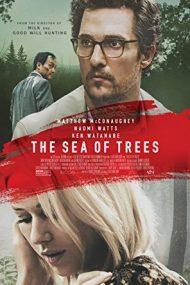 The Sea of Trees – Marea de copaci (2015)