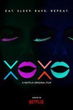 XOXO (2016)