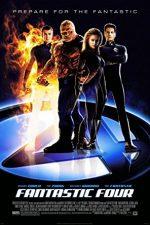 Fantastic Four – Cei 4 Fantastici (2005)