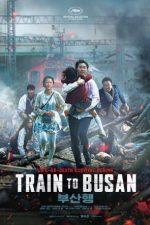 Train to Busan – Trenul de Busan (2016)