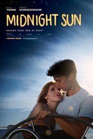 Midnight Sun – Sub soarele nopții (2018)