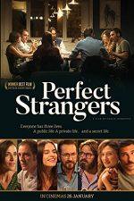 Perfect Strangers – Complet străini (2016)