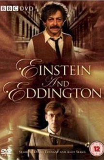 Einstein and Eddington – Einstein și Eddington (2008)