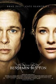 The Curious Case of Benjamin Button – Strania poveste a lui Benjamin Button (2008)