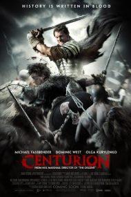 Centurion (2010)
