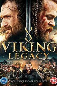 Viking Legacy (2016)