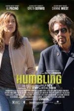 The Humbling – Umilirea (2014)