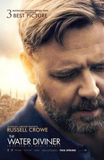 The Water Diviner – Promisiunea (2014)