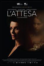 L'attesa – Așteptarea (2015)