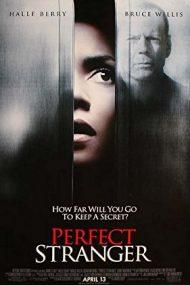 Perfect Stranger – Seducătorul fără chip (2007)