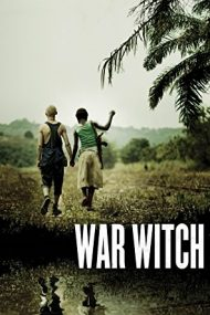 War Witch (2012)