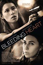 Bleeding Heart – Inimă sângerândă (2015)