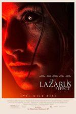 The Lazarus Effect – Efectul Lazarus (2015)