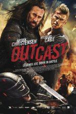 Outcast – Cruciații (2014)