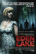 Eden Lake – Lacul terorii (2008)