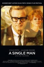 A Single Man – Un om singur (2009)