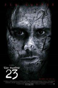 The Number 23 – Numărul 23 (2007)