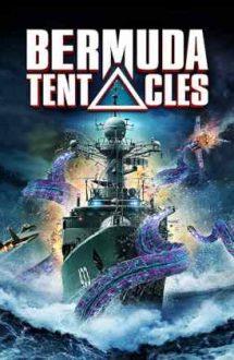 Bermuda Tentacles – Tentaculele Bermudelor (2014)