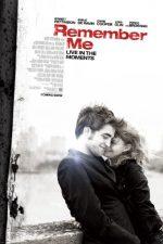 Remember Me – Amintește-ți de mine (2010)