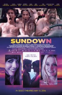 Sundown (2016)