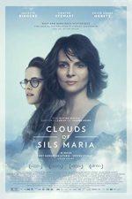 Clouds of Sils Maria – Nori peste Sils Maria (2014)