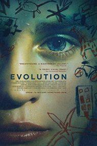 Evolution – Evoluţie (2015)