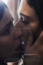 Disobedience – Nesupunere (2017)