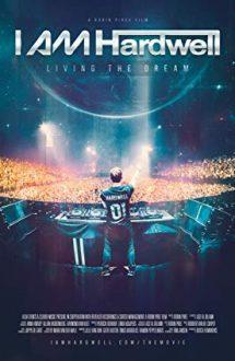 I Am Hardwell: Living the Dream (2015)