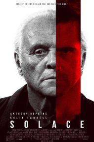 Solace – Premoniţii (2015)