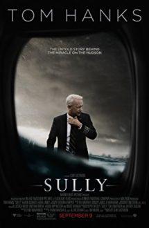 Sully: Miracolul de pe râul Hudson (2016)