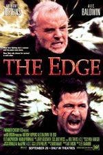 The Edge – Înfruntarea (1997)
