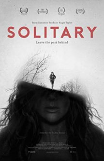 Solitary (2015)